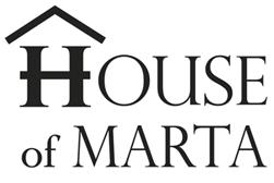 House of Marta